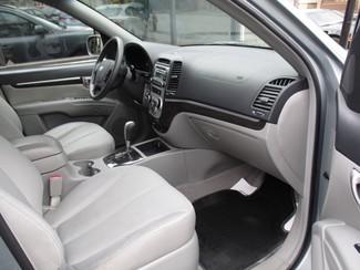 2008 Hyundai Santa Fe GLS Milwaukee, Wisconsin 17