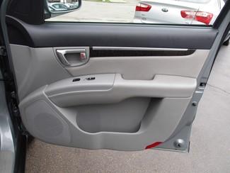 2008 Hyundai Santa Fe GLS Milwaukee, Wisconsin 19