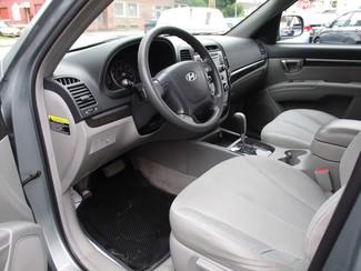 2008 Hyundai Santa Fe GLS Milwaukee, Wisconsin 6