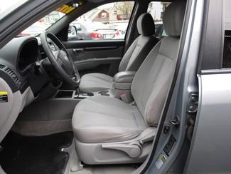 2008 Hyundai Santa Fe GLS Milwaukee, Wisconsin 7