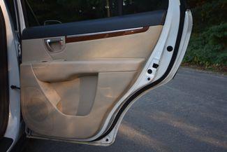 2008 Hyundai Santa Fe GLS Naugatuck, Connecticut 11