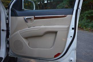 2008 Hyundai Santa Fe GLS Naugatuck, Connecticut 8