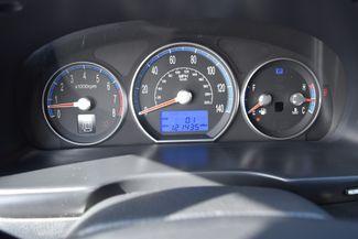 2008 Hyundai Santa Fe GLS Ogden, UT 12