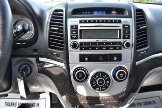 2008 Hyundai Santa Fe GLS Ogden, UT 18