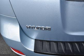 2008 Hyundai Santa Fe GLS Ogden, UT 31
