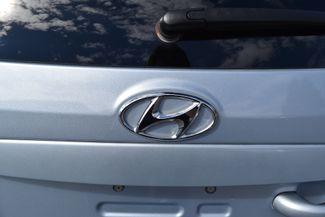 2008 Hyundai Santa Fe GLS Ogden, UT 32