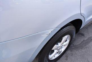 2008 Hyundai Santa Fe GLS Ogden, UT 28