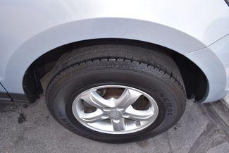 2008 Hyundai Santa Fe GLS Ogden, UT 11