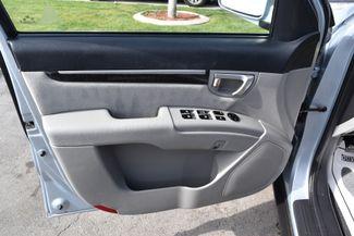 2008 Hyundai Santa Fe GLS Ogden, UT 15