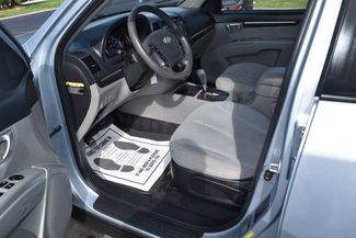 2008 Hyundai Santa Fe GLS Ogden, UT 13