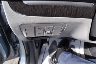2008 Hyundai Santa Fe GLS Ogden, UT 19