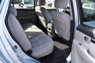 2008 Hyundai Santa Fe GLS Ogden, UT 21