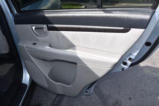 2008 Hyundai Santa Fe GLS Ogden, UT 22