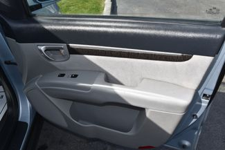2008 Hyundai Santa Fe GLS Ogden, UT 24