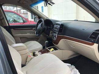 2008 Hyundai Santa Fe GLS  city MA  Baron Auto Sales  in West Springfield, MA