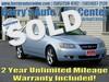 2008 Hyundai Sonata Limited Brockport, NY