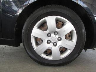 2008 Hyundai Sonata GLS Gardena, California 14