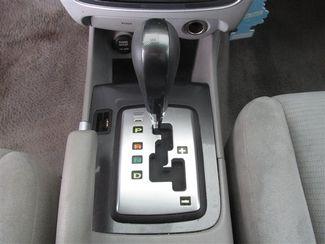 2008 Hyundai Sonata GLS Gardena, California 7