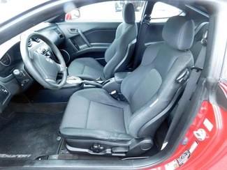 2008 Hyundai Tiburon GS Ephrata, PA 11
