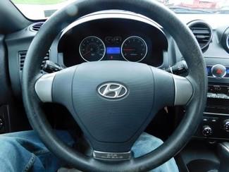 2008 Hyundai Tiburon GS Ephrata, PA 12