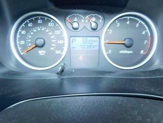 2008 Hyundai Tiburon GS Ephrata, PA 13