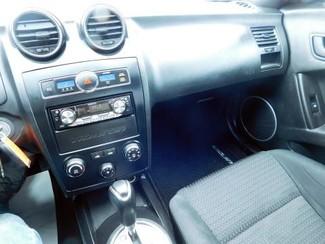 2008 Hyundai Tiburon GS Ephrata, PA 14