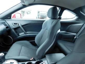 2008 Hyundai Tiburon GS Ephrata, PA 16