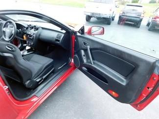 2008 Hyundai Tiburon GS Ephrata, PA 18