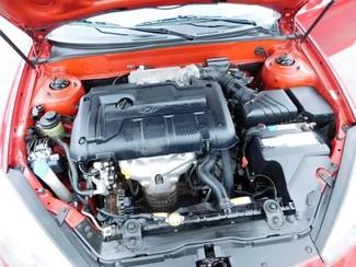 2008 Hyundai Tiburon GS Ephrata, PA 20