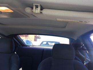 2008 Hyundai Tiburon GS AUTOWORLD (702) 452-8488 Las Vegas, Nevada 2