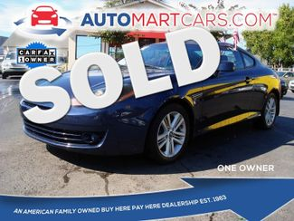 2008 Hyundai Tiburon GS | Nashville, Tennessee | Auto Mart Used Cars Inc. in Nashville Tennessee