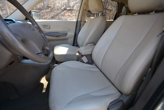 2008 Hyundai Tucson Limited Naugatuck, Connecticut 19