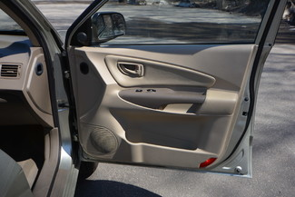 2008 Hyundai Tucson Limited Naugatuck, Connecticut 9