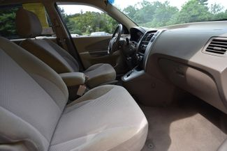 2008 Hyundai Tucson SE Naugatuck, Connecticut 8