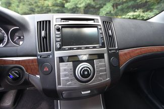 2008 Hyundai Veracruz Limited Naugatuck, Connecticut 18