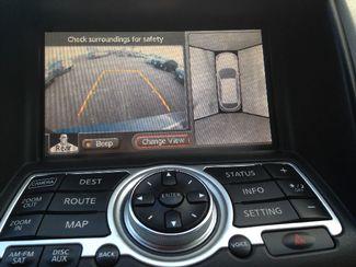 2008 Infiniti EX35 Journey  in Bossier City, LA