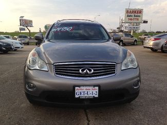 2008 Infiniti EX35 Journey  in Bossier City, LA