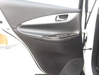 2008 Infiniti EX35 Journey LINDON, UT 14