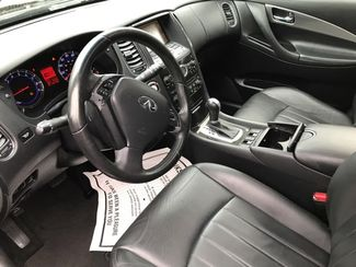 2008 Infiniti EX35  Leather AWD  city MA  Baron Auto Sales  in West Springfield, MA