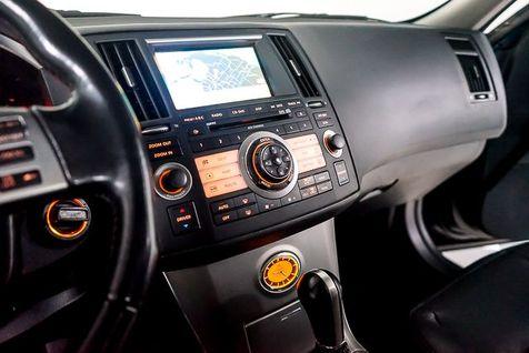 2008 Infiniti FX35 FX35 2WD in Dallas, TX