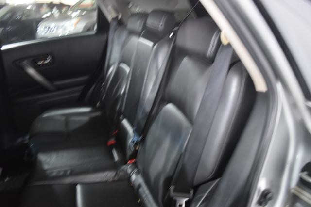 2008 Infiniti FX35 AWD 4dr Richmond Hill, New York 6