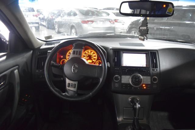 2008 Infiniti FX35 AWD 4dr Richmond Hill, New York 7