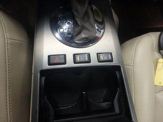 2008 Infiniti Fx35 Awd B/U CAMERA, HEATED REAR SEATS, BEAUTIFUL JAG! Saint Louis Park, MN 7