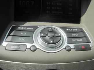 2008 Infiniti G35 4dr Base RWD Chamblee, Georgia 20
