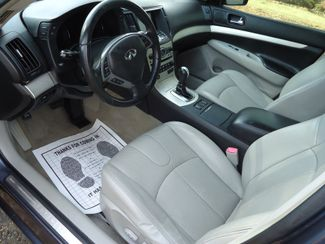 2008 Infiniti G35 Journey Charlotte, North Carolina 32