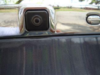 2008 Infiniti G35 Journey Charlotte, North Carolina 21