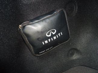 2008 Infiniti G35 Journey Charlotte, North Carolina 35