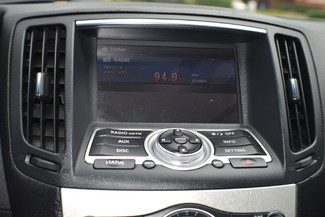 2008 Infiniti G35 Journey Memphis, Tennessee 21