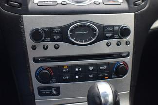 2008 Infiniti G35 Journey Memphis, Tennessee 23