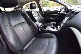 2008 Infiniti G35x Naugatuck, Connecticut 10